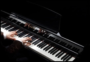Walton Steventon - Suppliers of the superb Kawai range of pianos